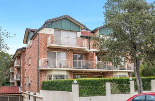 Picture of 4/34 Terrace Road, Dulwich Hill NSW 2203