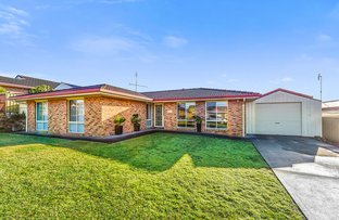 Picture of 12 Pinecrest Court, Mount Gambier SA 5290