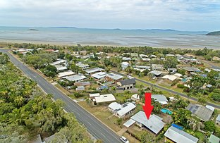 Picture of 1019 Scenic Highway, Kinka Beach QLD 4703