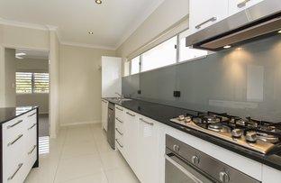 McDowall QLD 4053