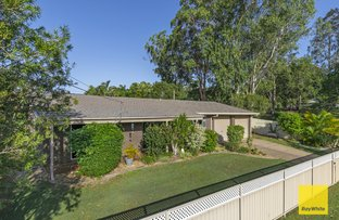 Picture of 14 Blarney Rd, Capalaba QLD 4157