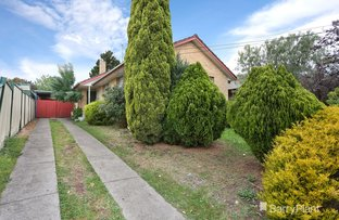 Picture of 82 Kitchener Street, Broadmeadows VIC 3047