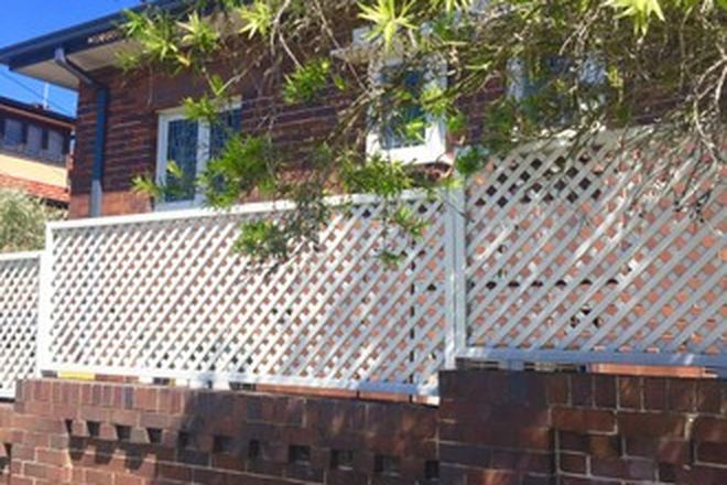 Picture of 29 Ravenswoood Avenue, RANDWICK NSW 2031
