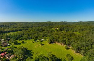 Picture of Lot 271 & 272/77 Woodview Avenue, Lisarow NSW 2250