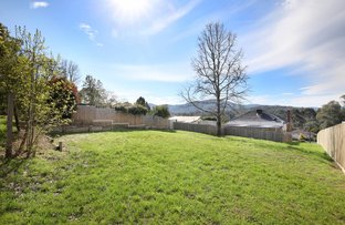 Picture of 56A Badger Creek Road, Healesville VIC 3777