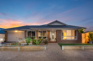Picture of 49 Jamieson  Terrace, Taylors Hill VIC 3037
