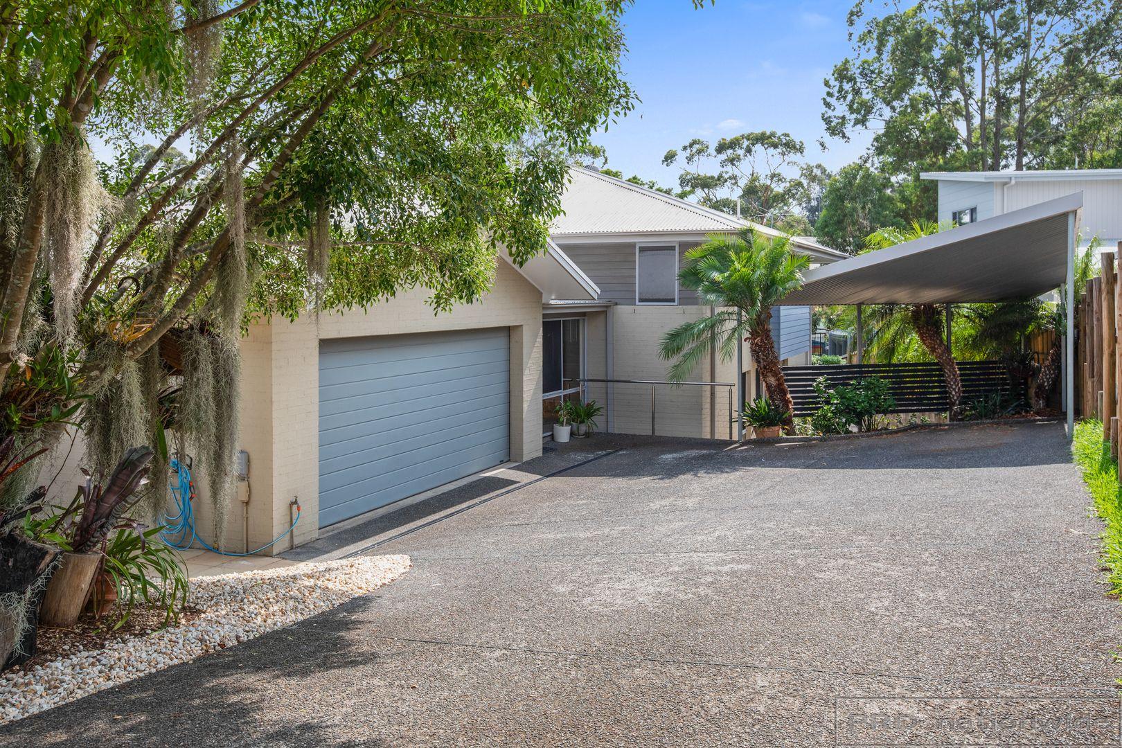 54 David Avenue, East Maitland NSW 2323, Image 0