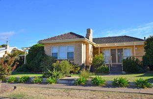 Picture of 13 Little Rickard Street, Stawell VIC 3380