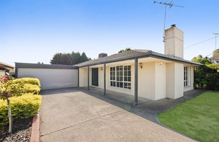 Picture of 6 Dunraven Court, Corio VIC 3214
