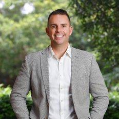 Matthew Carvalho, Sales representative