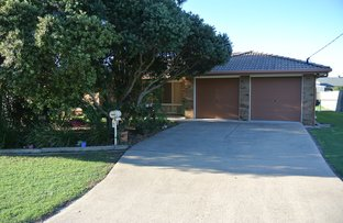 Picture of 9 Salmon Street, Tin Can Bay QLD 4580