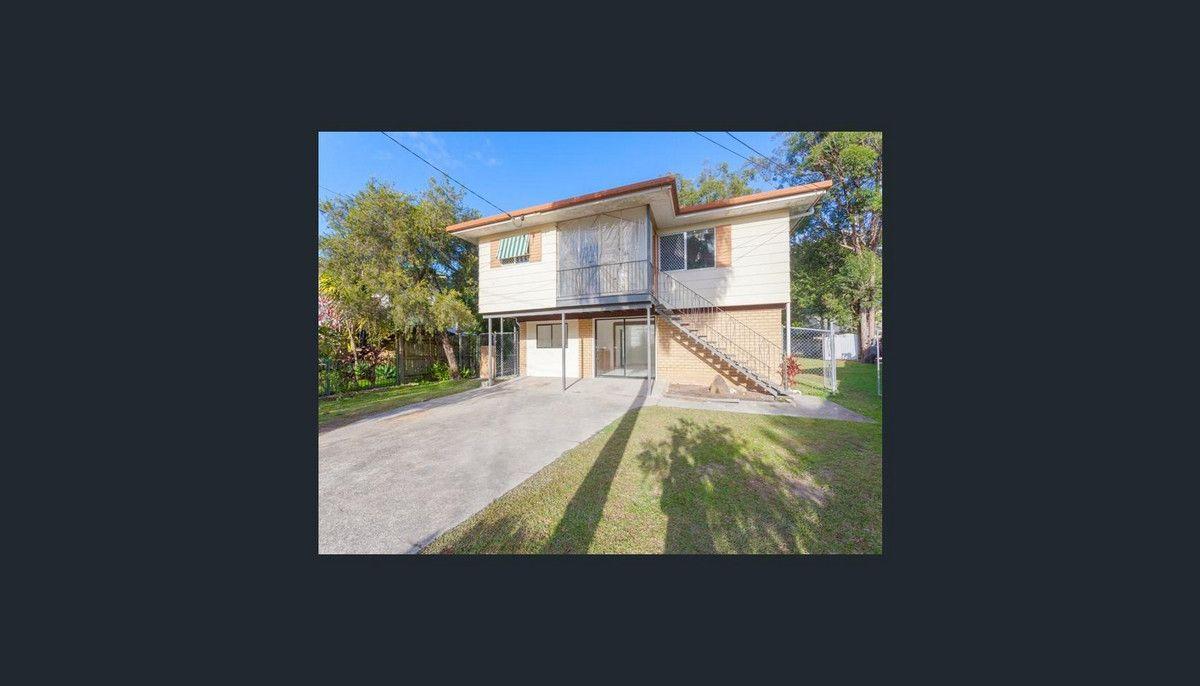 5 Franke Court, Kingston QLD 4114, Image 0