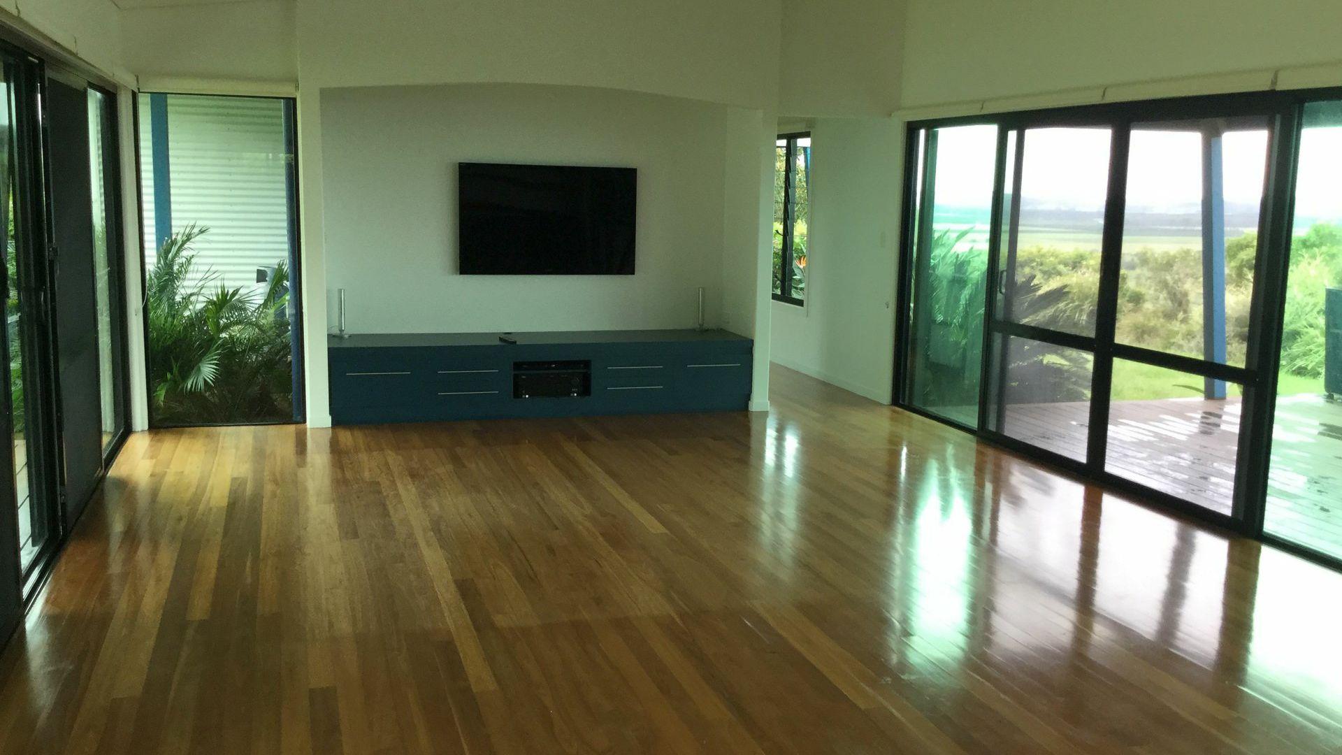 16 Edward Place, Knockrow NSW 2479, Image 1