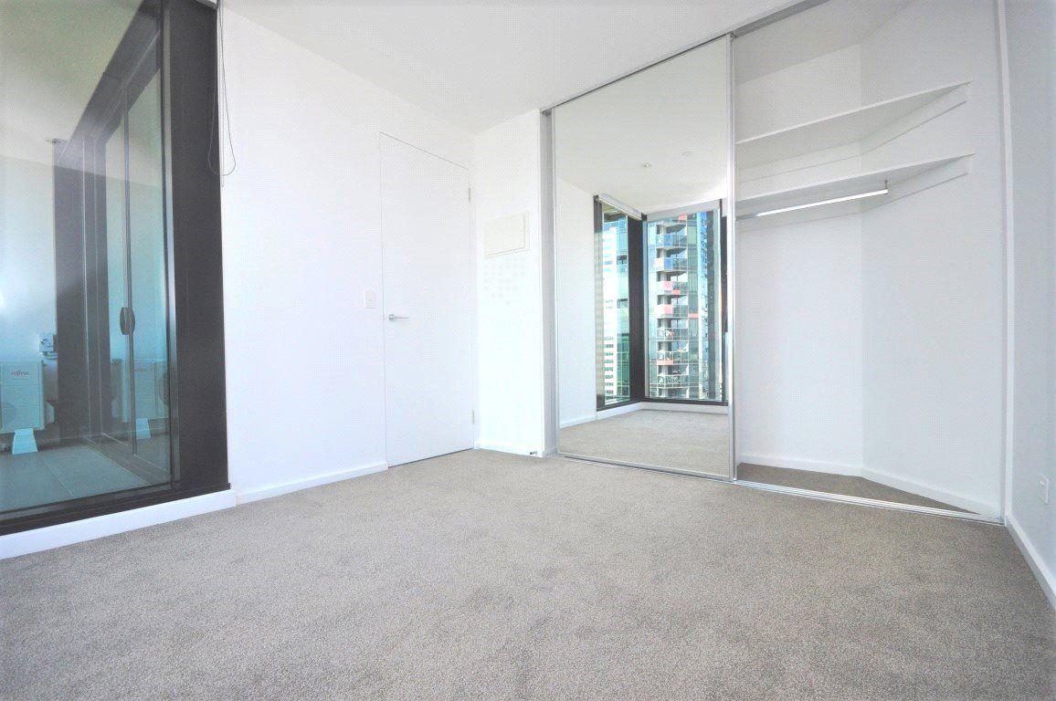 3802/618 Lonsdale Street, Melbourne VIC 3000, Image 1