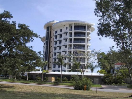 29/4 Myilly Terrace, Cullen Bay NT 0820, Image 0