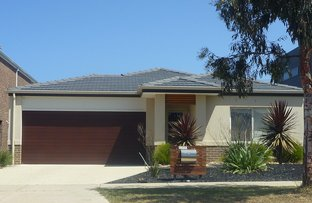 Picture of 9 Inshore Drive, Torquay VIC 3228
