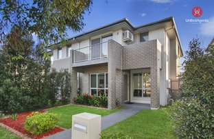 Picture of 113 Spencer Road, Elizabeth Hills NSW 2171