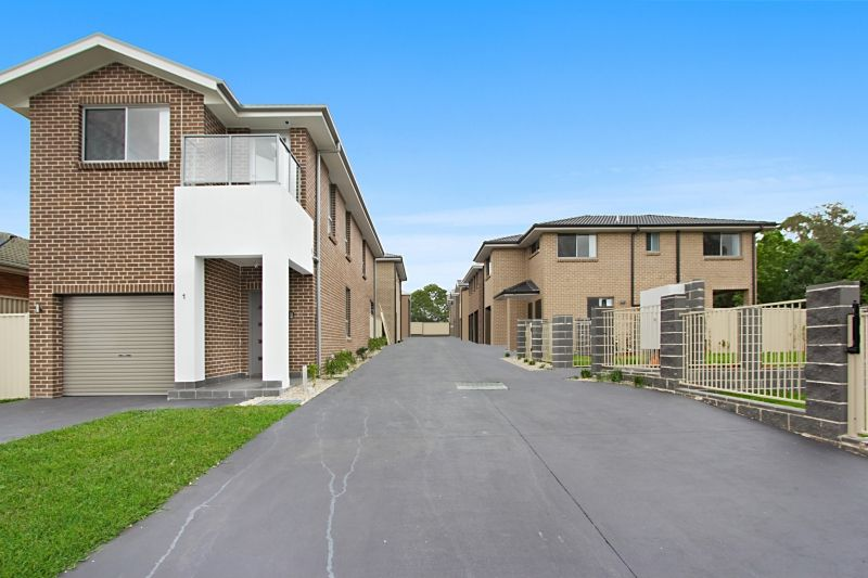 9/18-20 Hartington St, Rooty Hill NSW 2766, Image 0