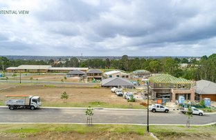Picture of 18 Fleming Drive, Campbelltown NSW 2560