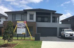 Picture of Lot 101 Mistview Circuit, Forresters Beach NSW 2260