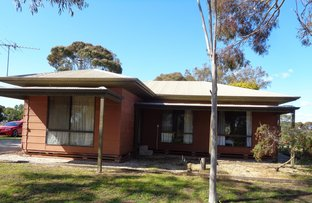 Picture of 53-55 Buckland Park Road, Two Wells SA 5501