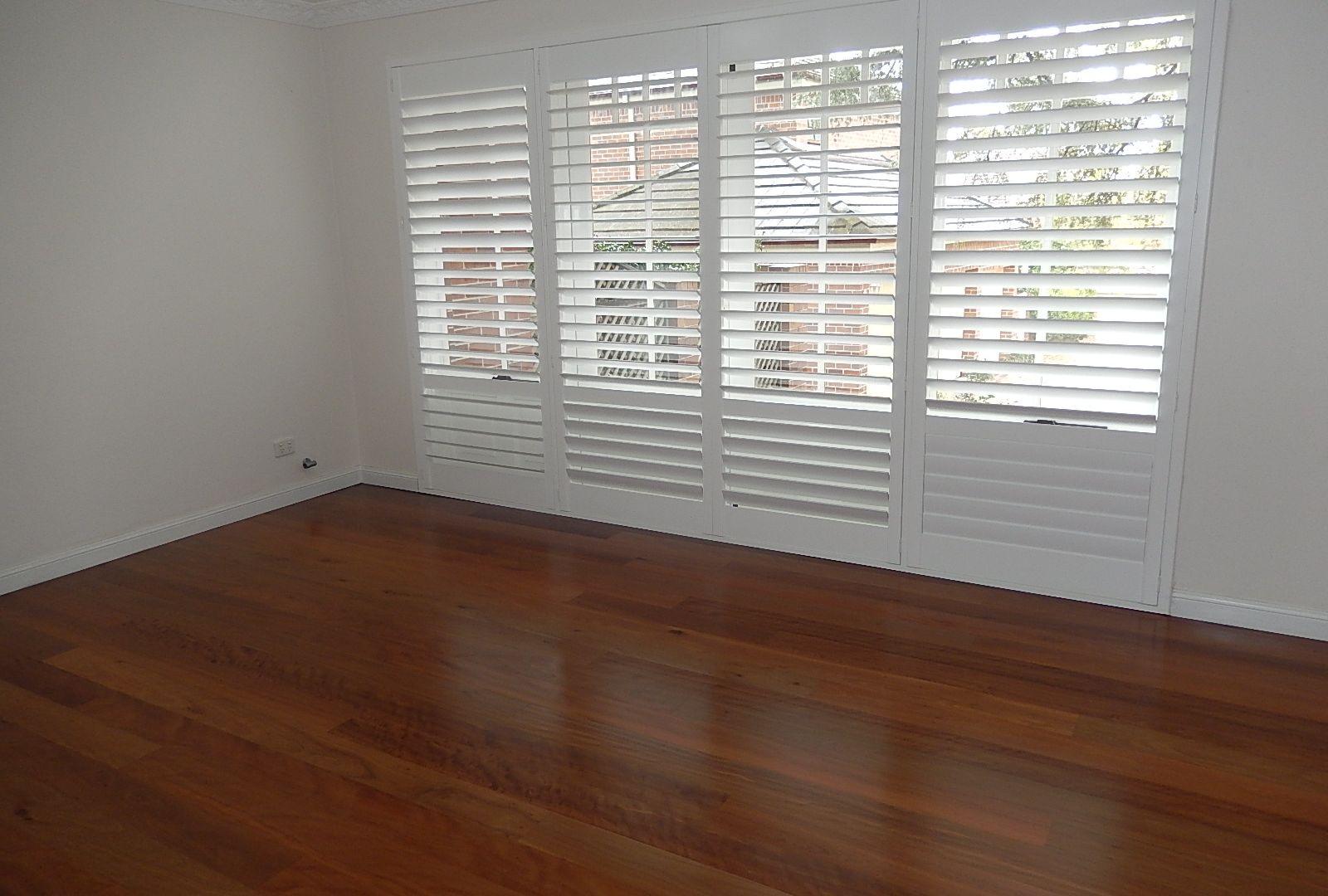 9/15-17 Woonona Ave, Wahroonga NSW 2076, Image 2