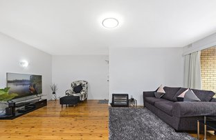Picture of 3/65 Garfield Street, Five Dock NSW 2046