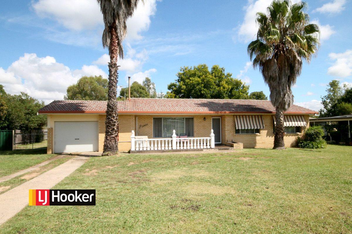 54 Moore Street, Inverell NSW 2360, Image 0