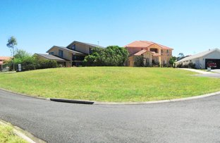 1 Bellevue Pl, Black Head NSW 2430
