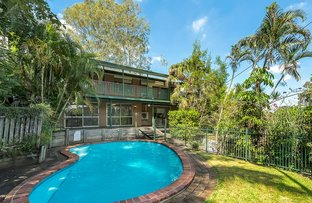 5 Lairg Street, Kenmore QLD 4069
