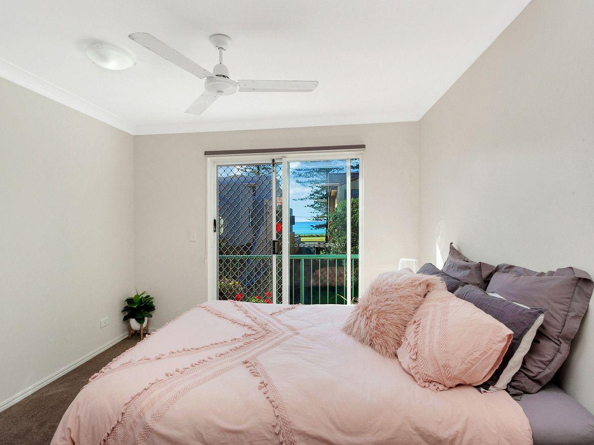 136/7 Redondo Avenue, Miami QLD 4220, Image 1