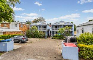 Picture of 52/29-31 Wolseley Street, Woolloongabba QLD 4102