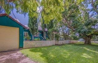 Picture of 28 Central Avenue, Tamborine Mountain QLD 4272