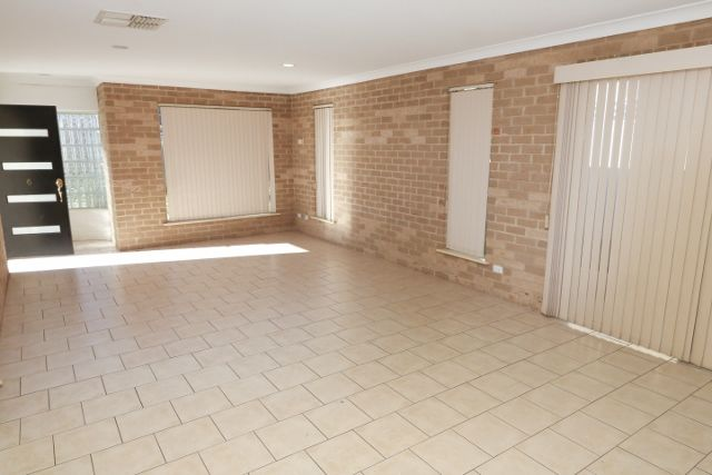 3/185 Palm Avenue, Leeton NSW 2705, Image 0