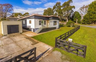 Picture of 13 Charles, Ringarooma TAS 7263