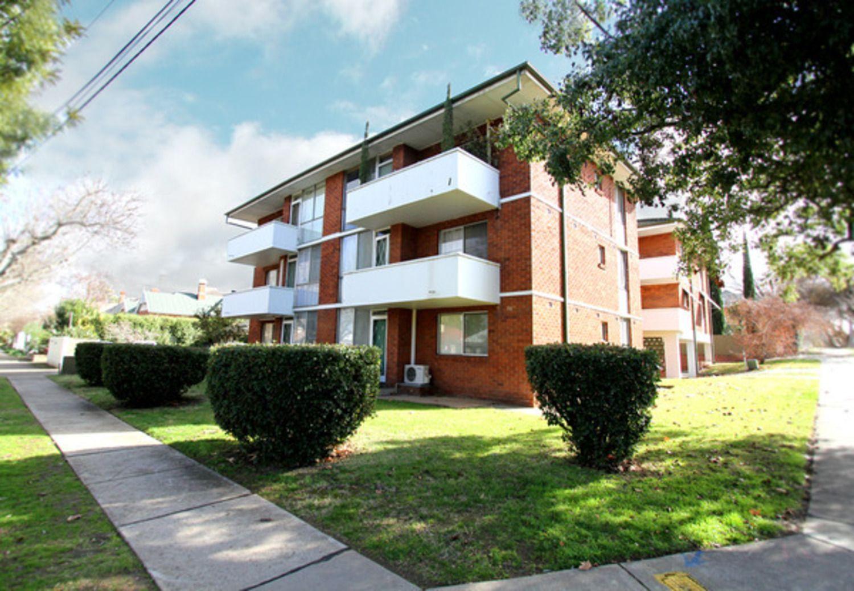 1/71 Johnston Street, Wagga Wagga NSW 2650, Image 0