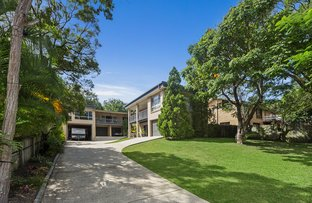 Picture of 333 Ashmore Road, Benowa QLD 4217