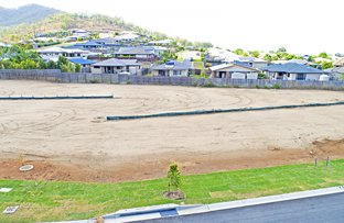 Picture of Lot 10 Diploma Street, Norman Gardens QLD 4701