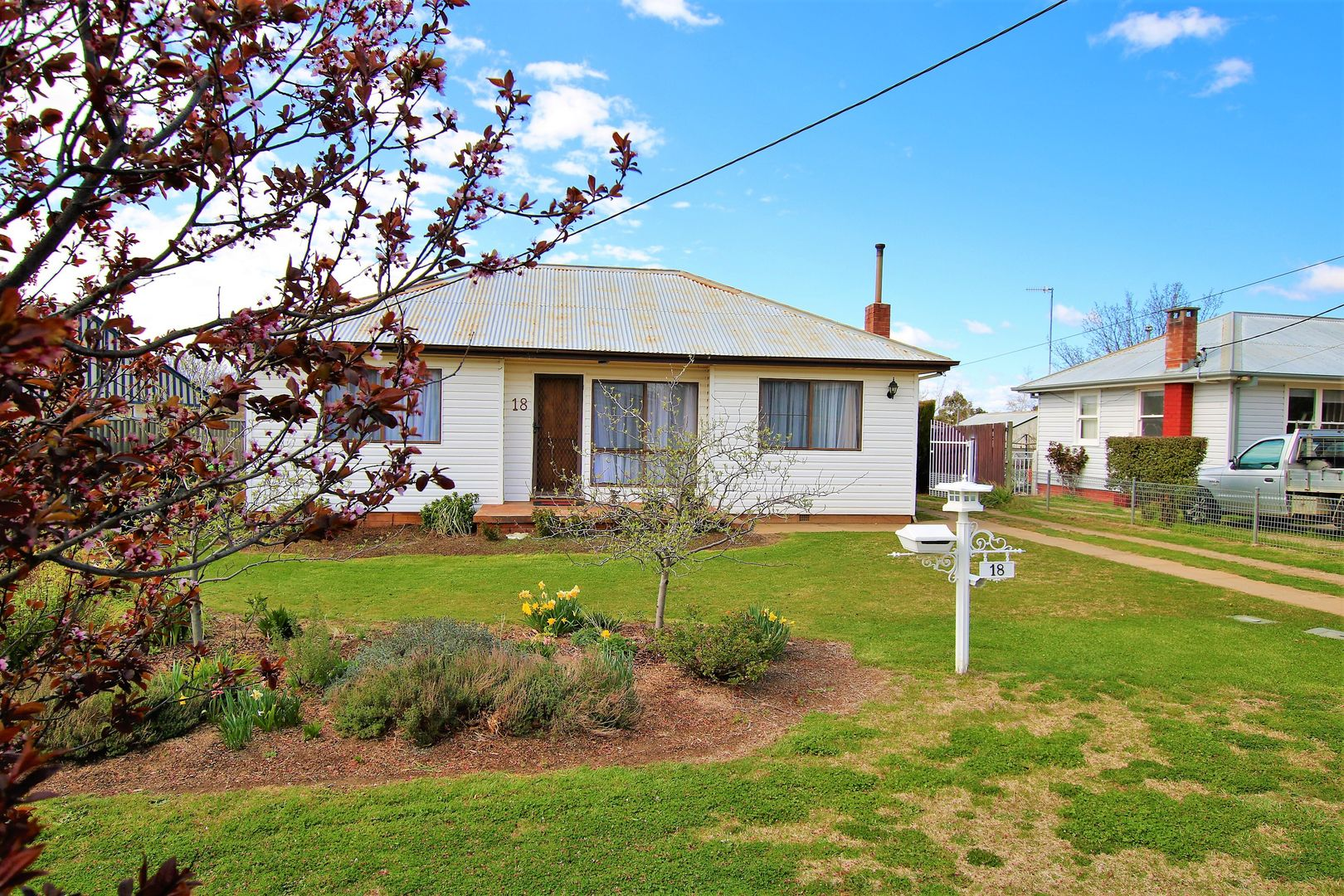 18 Bligh Street, Cooma NSW 2630, Image 1