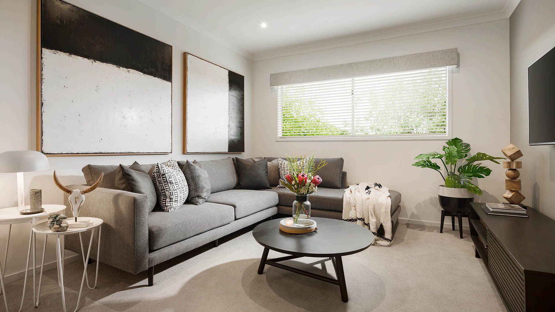 Lot 6 Zanes Place, Logan Village QLD 4207, Image 0