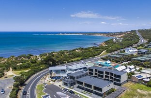 Picture of 8/137-141 Great Ocean Road, Anglesea VIC 3230