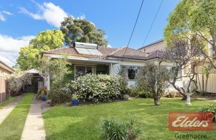 Picture of 96 Macquarie Street, Greenacre NSW 2190