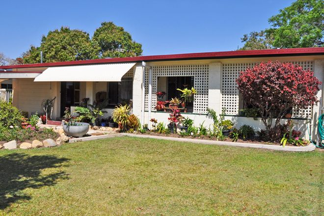 Picture of 58 Royes Street, MAREEBA QLD 4880