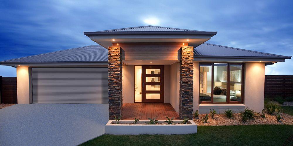 Lot 11 Sundowners CT, Upper Caboolture QLD 4510, Image 0