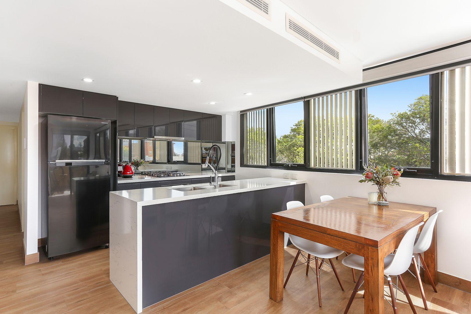 102/118-120 Marion Street, Leichhardt NSW 2040, Image 1