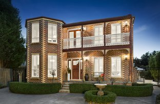 8 Penrose Court, Mill Park VIC 3082