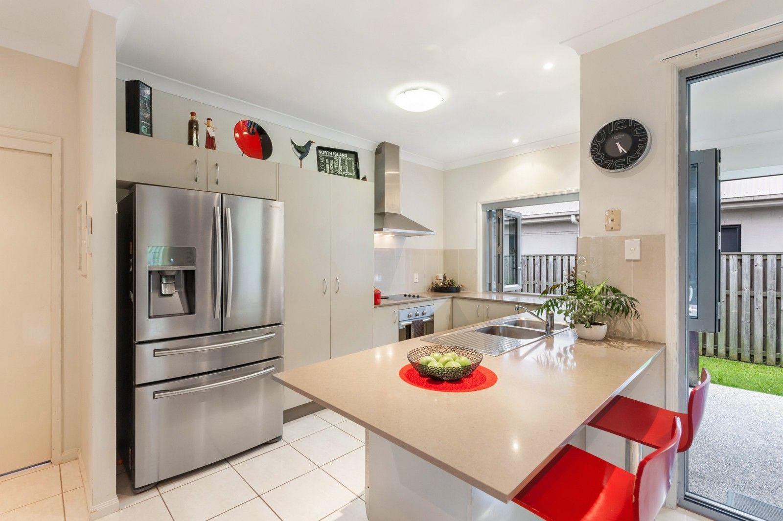 18 Ringtail Street, North Lakes QLD 4509, Image 1
