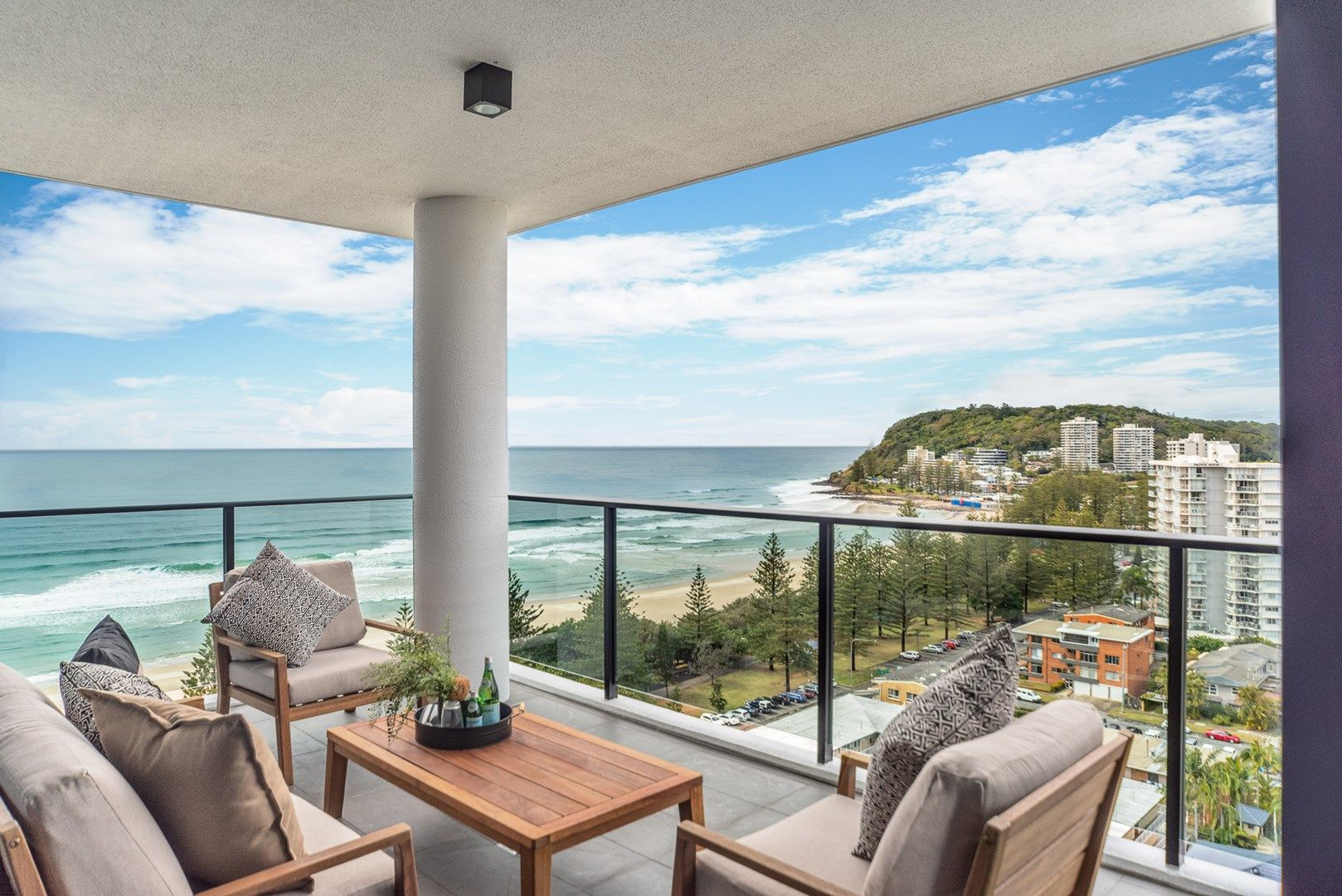 98/72 The Esplanade, Burleigh Heads QLD 4220, Image 0