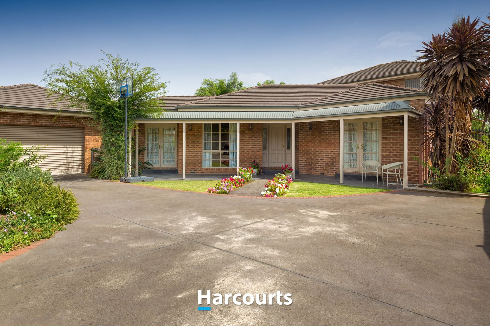 22 Edgbaston Circuit, Berwick VIC 3806, Image 0