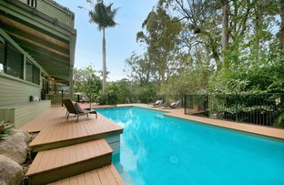 Picture of 34 Toolara Street, The Gap QLD 4061